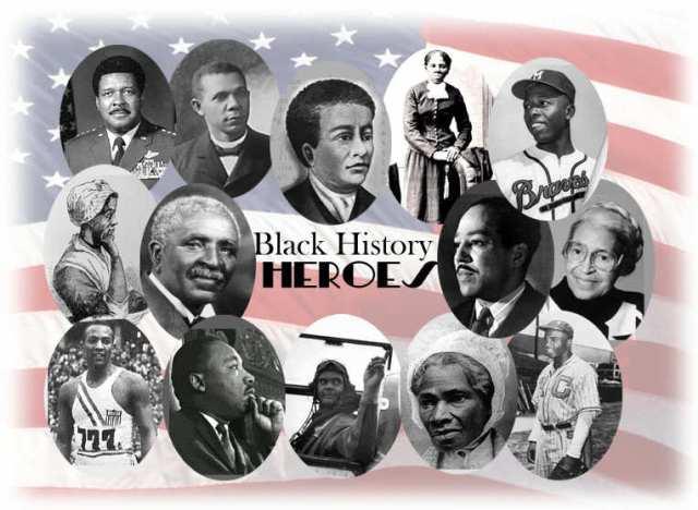 black-history-2