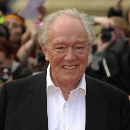 Sir_Michael_Gambon