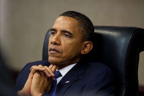obama-tired