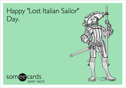 columbus day_lost